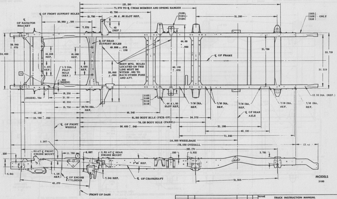 1126890 65 Ford F100 Wiring Diagrams also Automotive blueprints furthermore Showthread moreover 1963 Ford F100 Frame Diagram moreover Tbird1967 gauge. on 1956 ford customline
