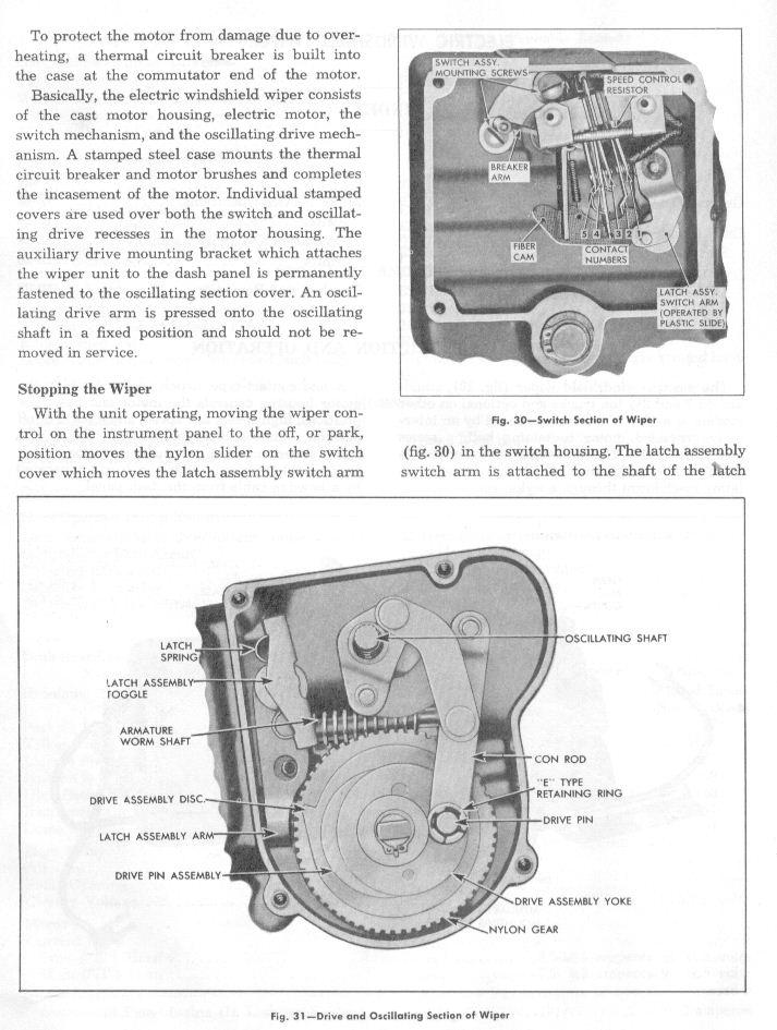 Selectric Typewriter Museum